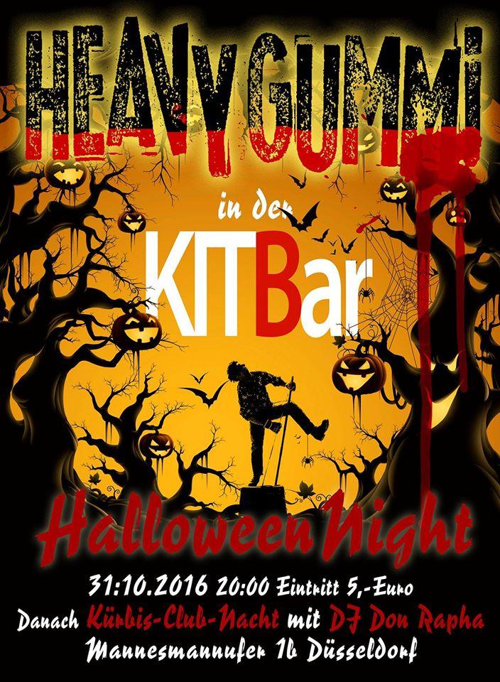 heavy_halloween