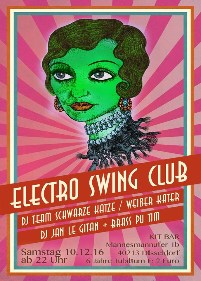 electro_swing_101216