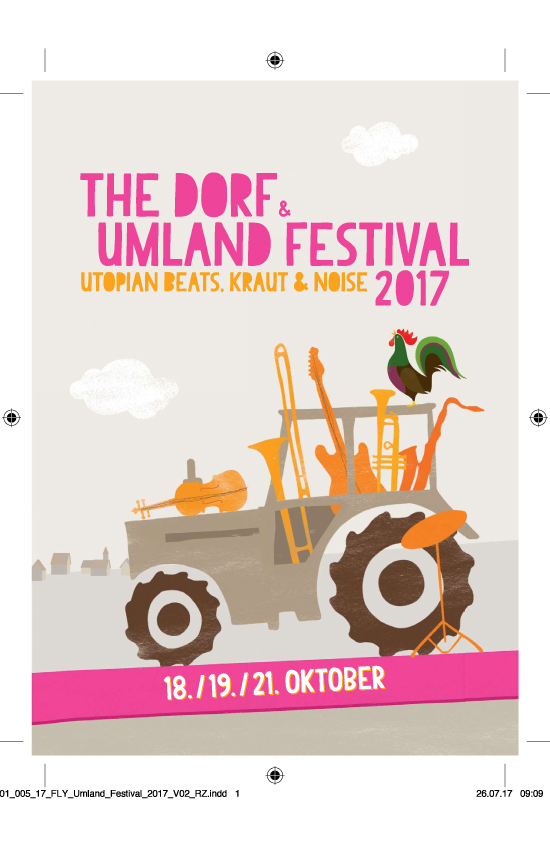 UmlandFestival1